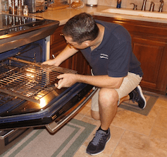 appliance repair aurora il