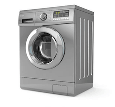 washing machine repair aurora il